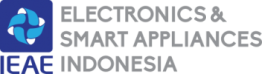 Indonesia International Electronic & Smart Appliances Expo